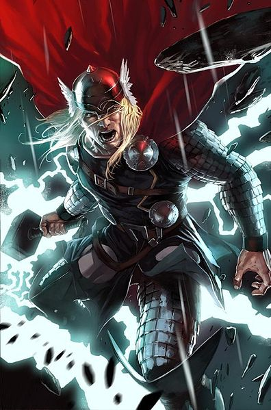396px-Thor-Marvel_Comics-.jpg